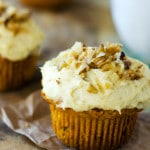 pumpkin-walnut-muffins-3