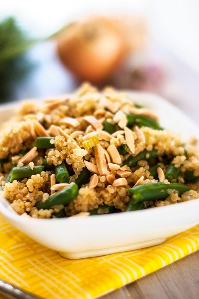 ... pilaf saffron pilaf saffron rice pilaf herbed couscous pilaf