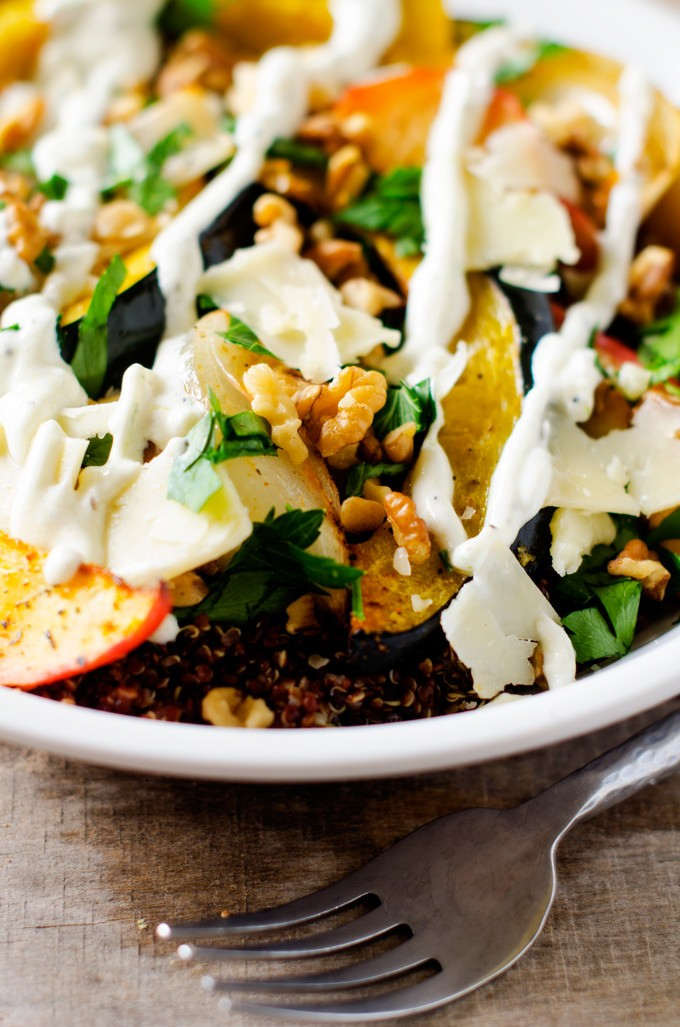 roasted-fruit-vegetable-quinoa-salad-3