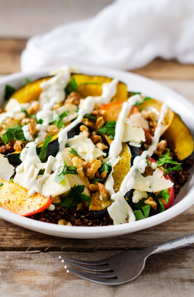 roasted-fruit-vegetable-quinoa-salad-4