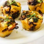 spinach-onion-muffins-2