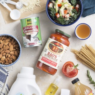 Healthy Products at Wholesale Prices