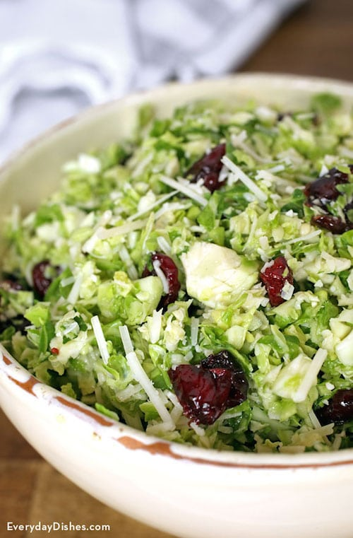 brussels-sprouts-salad-video-everydaydishes_com-B1