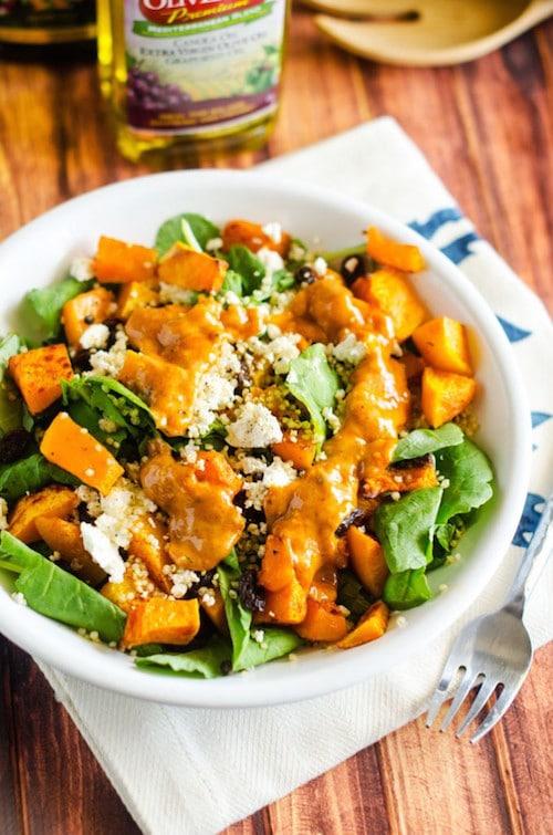 butternut-quinoa-salad-3-678x1024