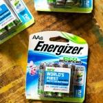 energizer-eco-advanced-2