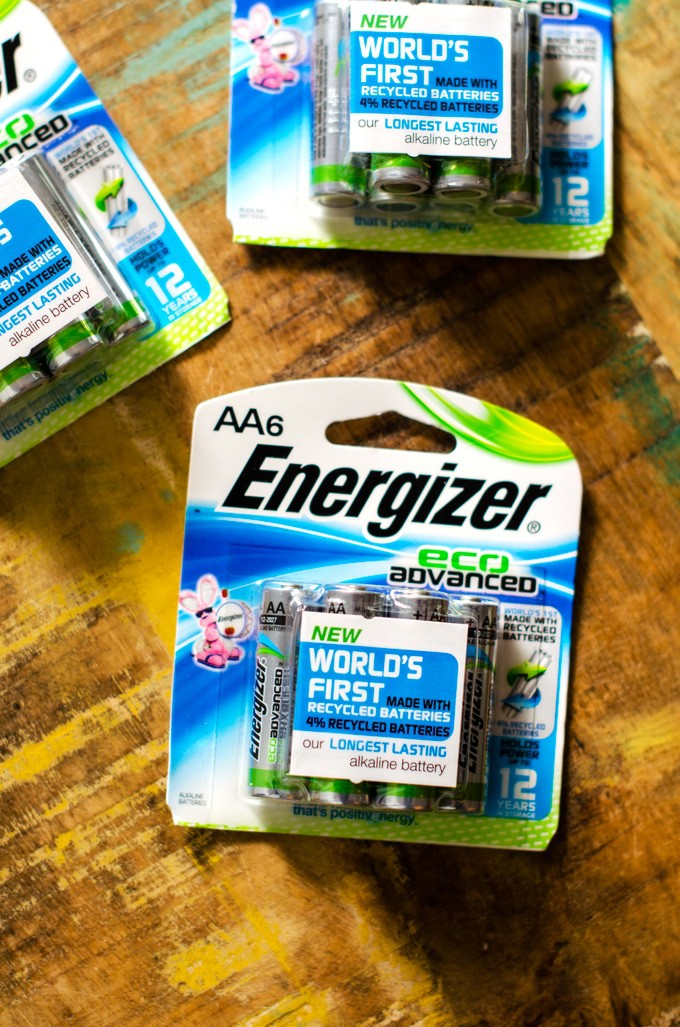 energizer-eco-advanced-2