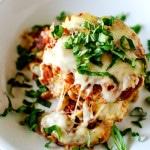 slow-cooker-eggplant-parmesan-2
