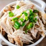 slow-cooker-shredded-chicken
