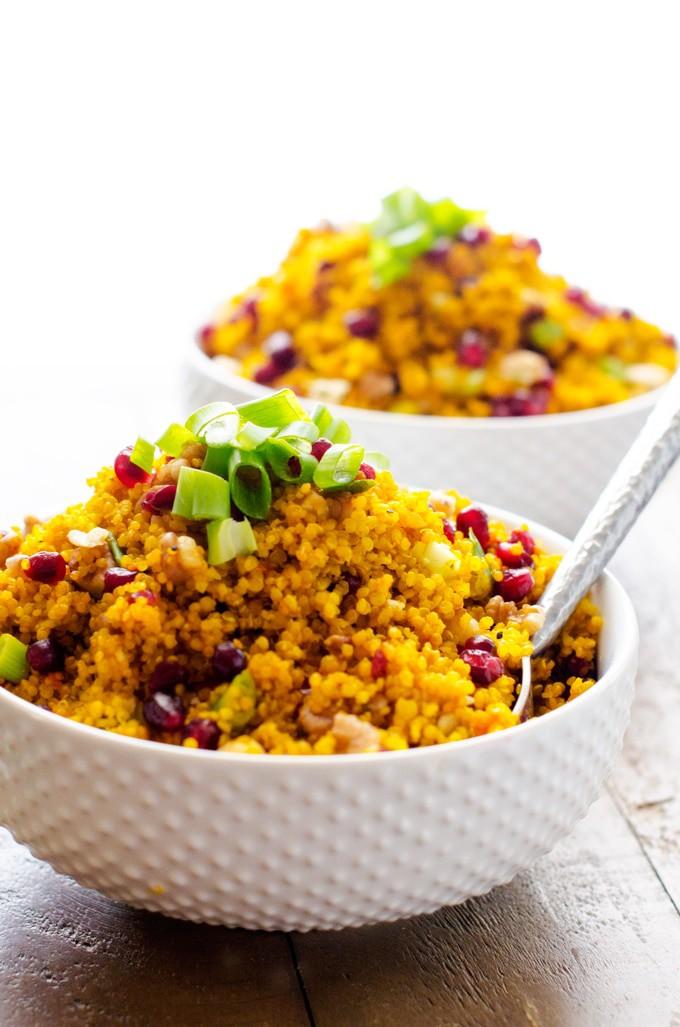 turmeric-quinoa-2