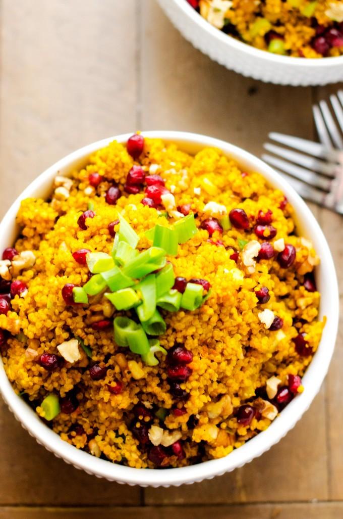 turmeric-quinoa-5