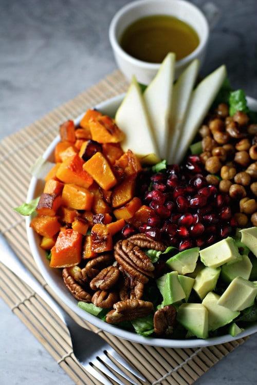 winter-cobb-salad