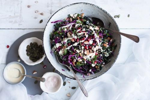 winter-detox-salad_XL