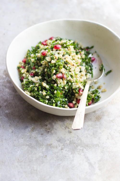 winter-tabbouleh-salad-3