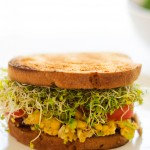 chickpea-avocado-sandwiches-3