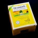 dicksons-witch-hazel