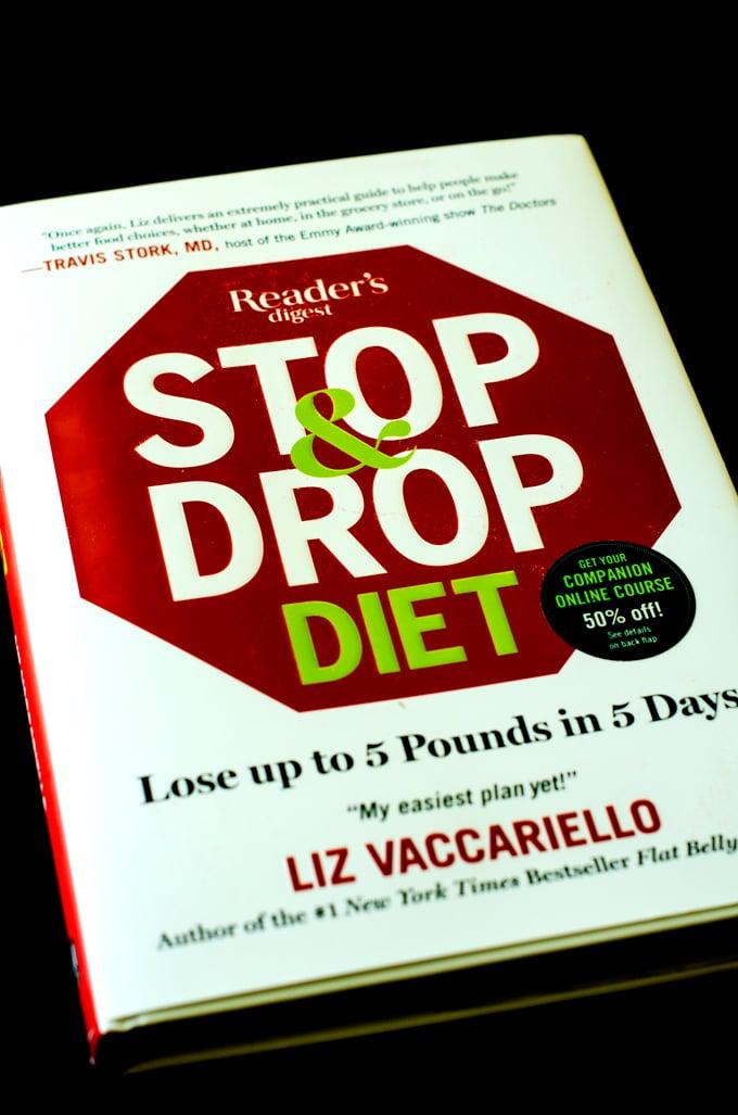 stop-drop-diet