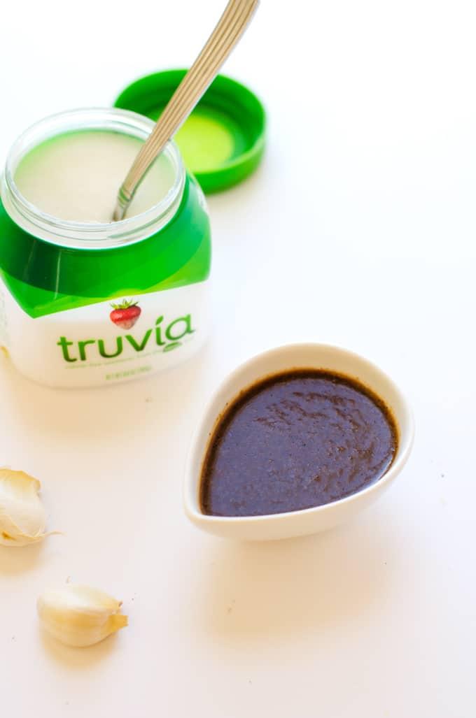 truvia-salad-dressing