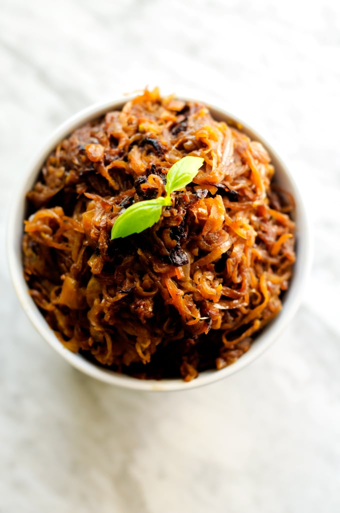 caramelized-onions
