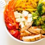 roasted-broccoli-beet-salad-2