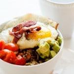 savory-oats-4