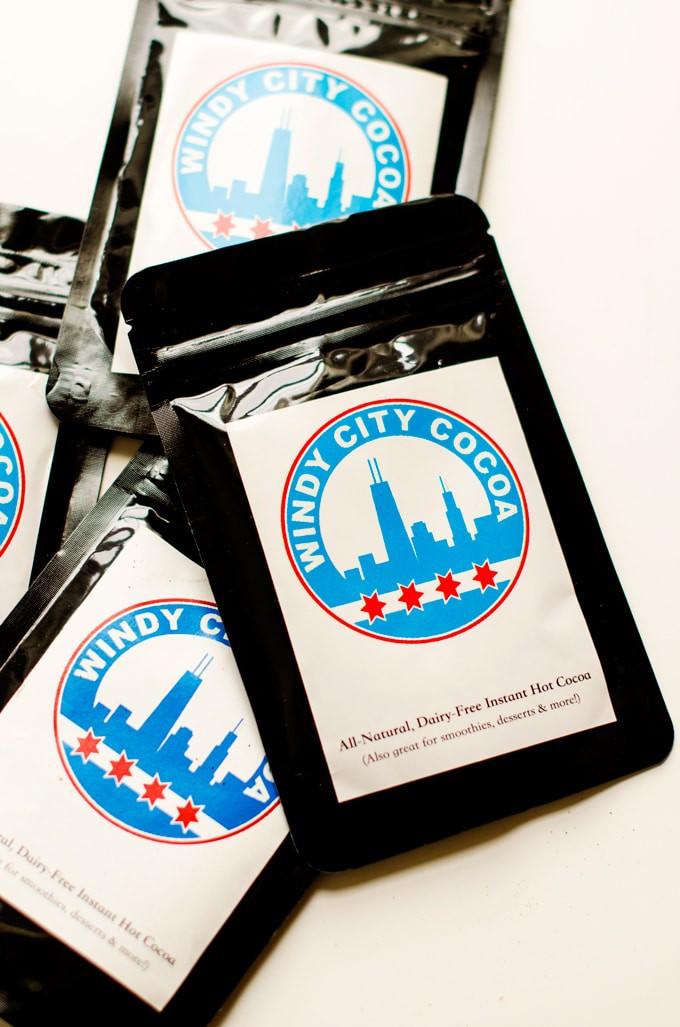windy-city-cocoa