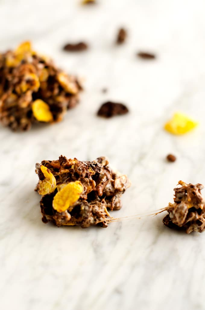 Chocolate-Cereal-Clusters-2