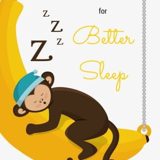 Simple Tips for Better Sleep