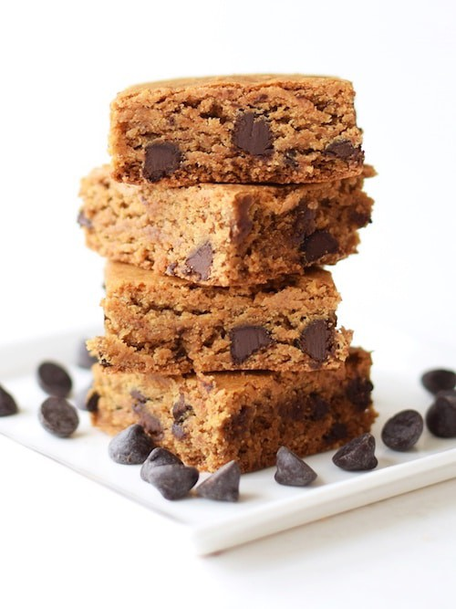 Wholesome-Chocolate-Chip-Cookie-Bars-Gluten-Free-Vegan-and-Free-of-Top-Allergens-12