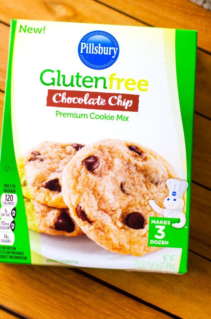 pillsbury-gluten-free