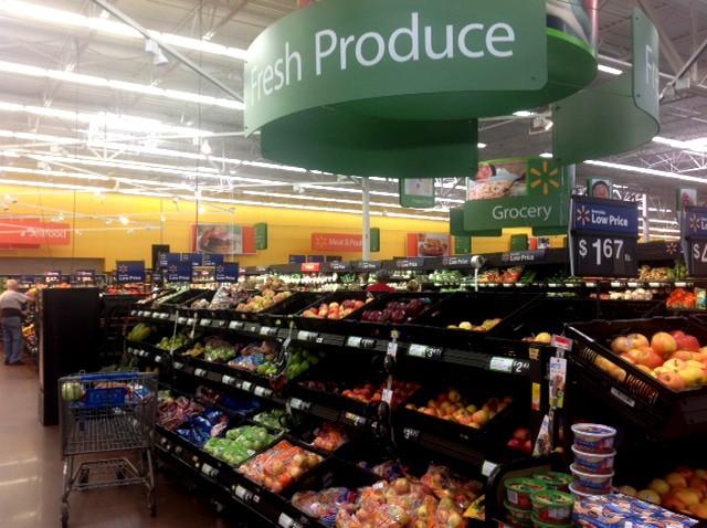 produce-walmart