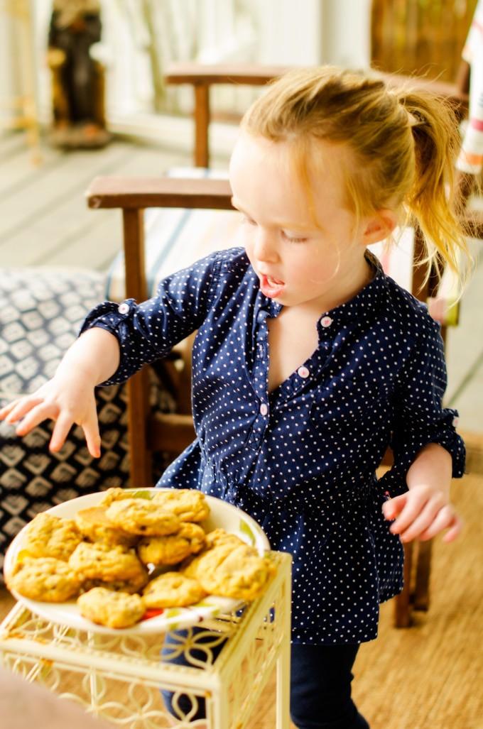 skye-cookies