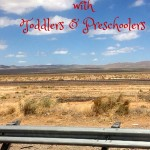 10-Tips-for-Road-Trips-with-Toddlers-&-Preschoolers