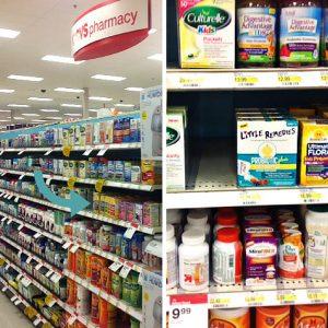 Little Remedies Shop