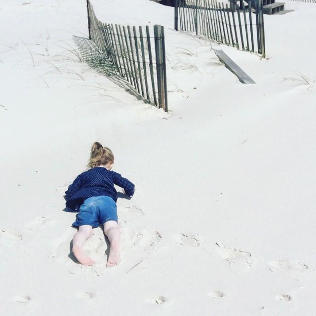beach-flop
