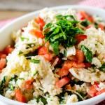 chicken-feta-rice-2