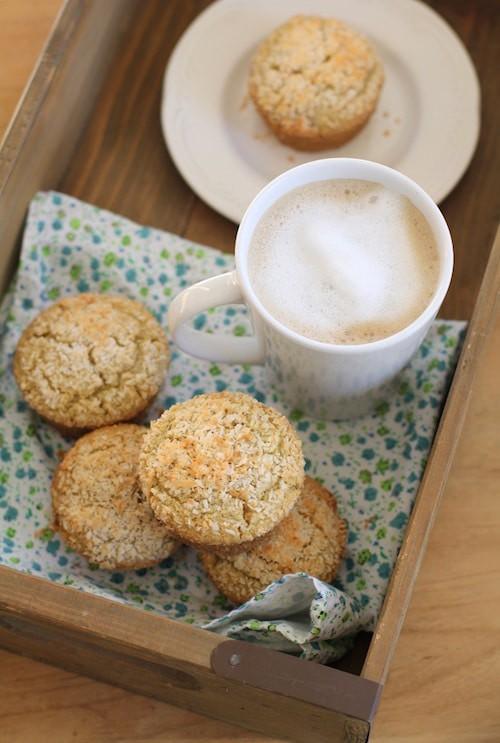 coconut-muffins4-1