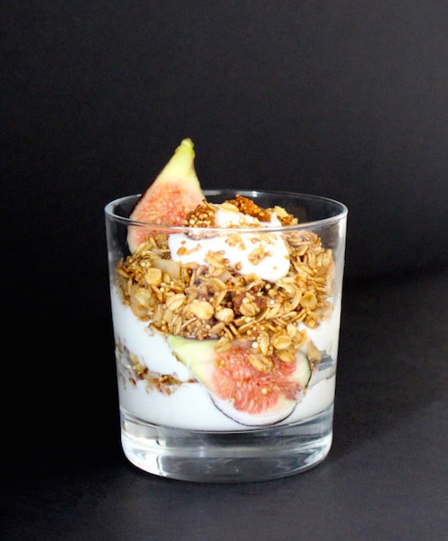 coconut-quinoa-granola-3