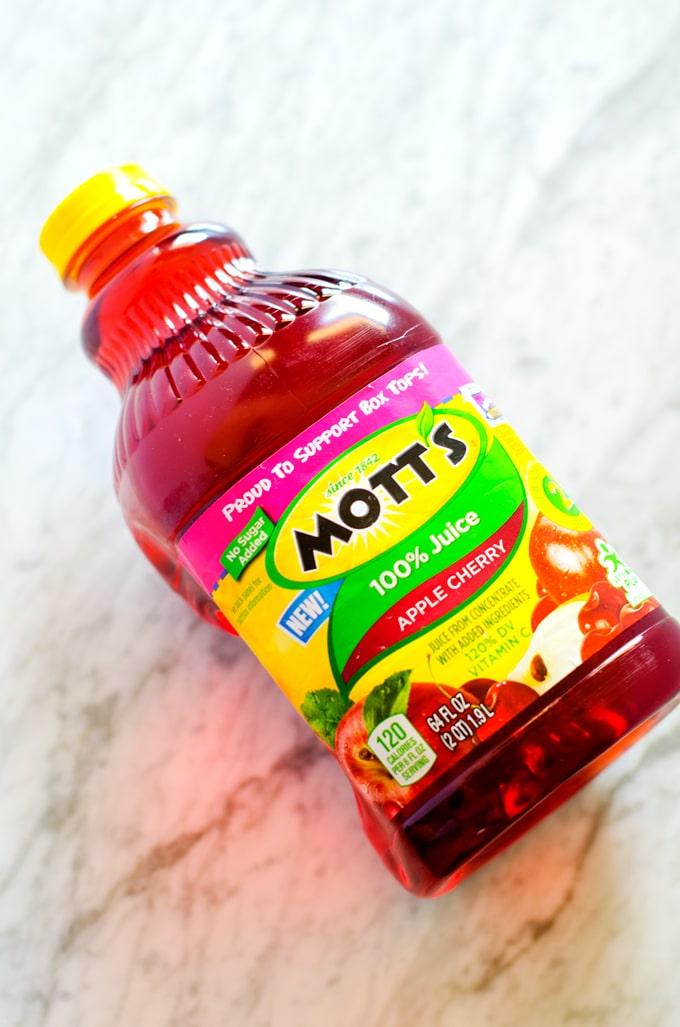 motts-3