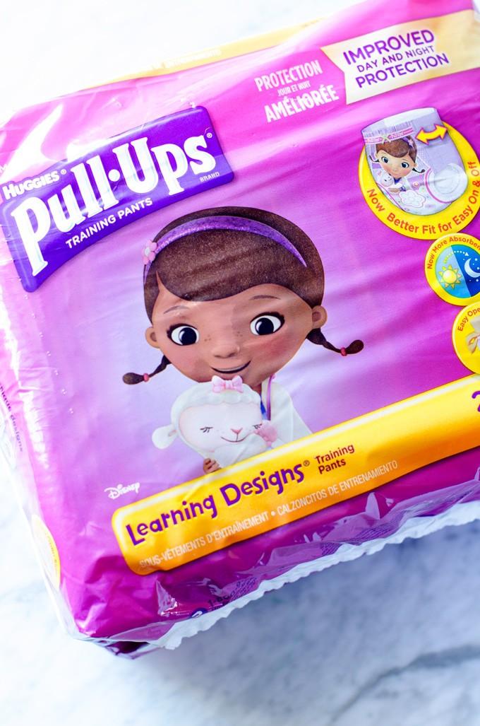pull-ups-image