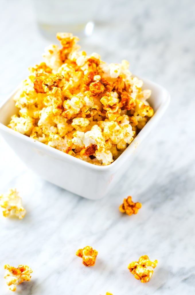 smokey-popcorn-2