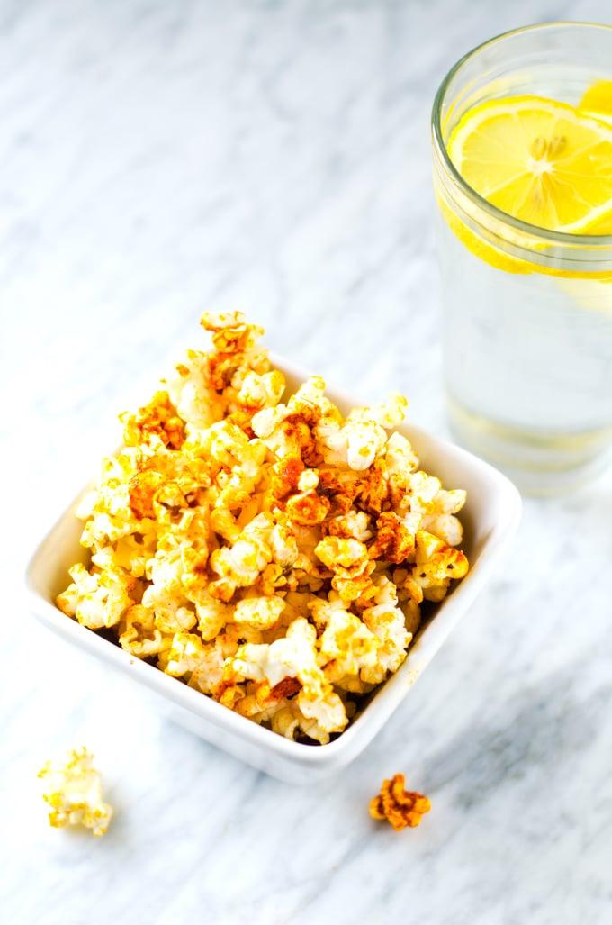 smokey-popcorn-3