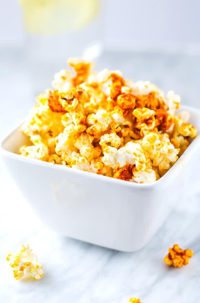 smokey-popcorn