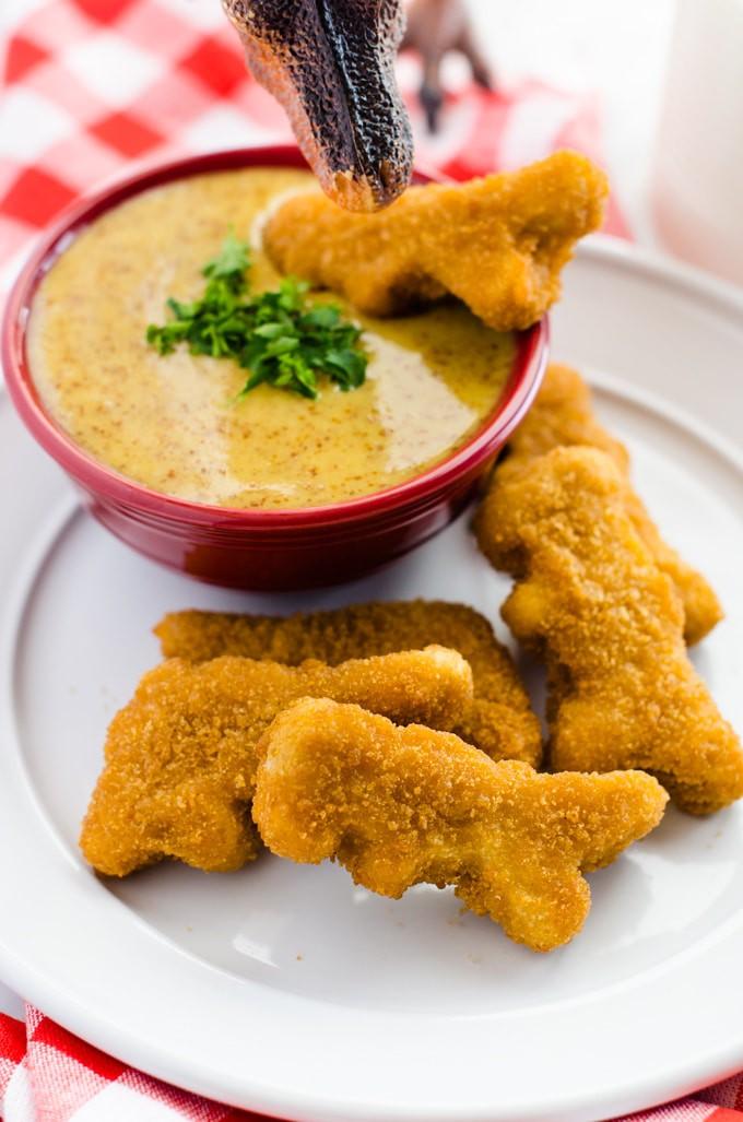4-ingredient-honey-mustard