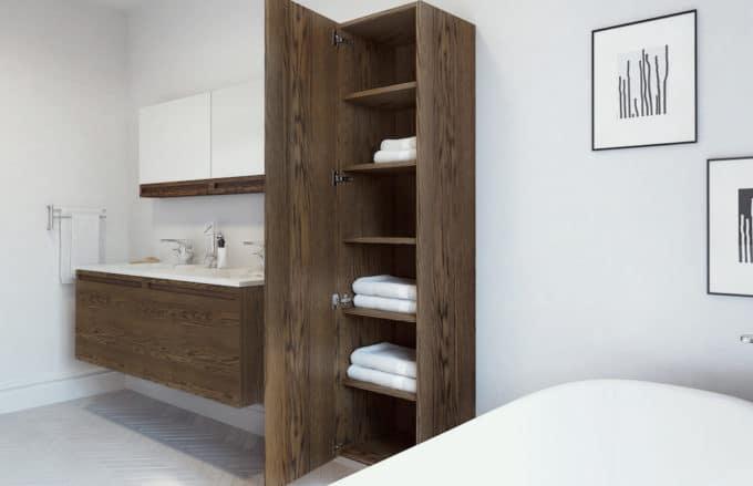 bathroom_closeup02