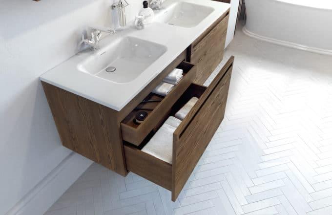 bathroom_closeup03