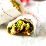 chicken-guacamole-wrap-3