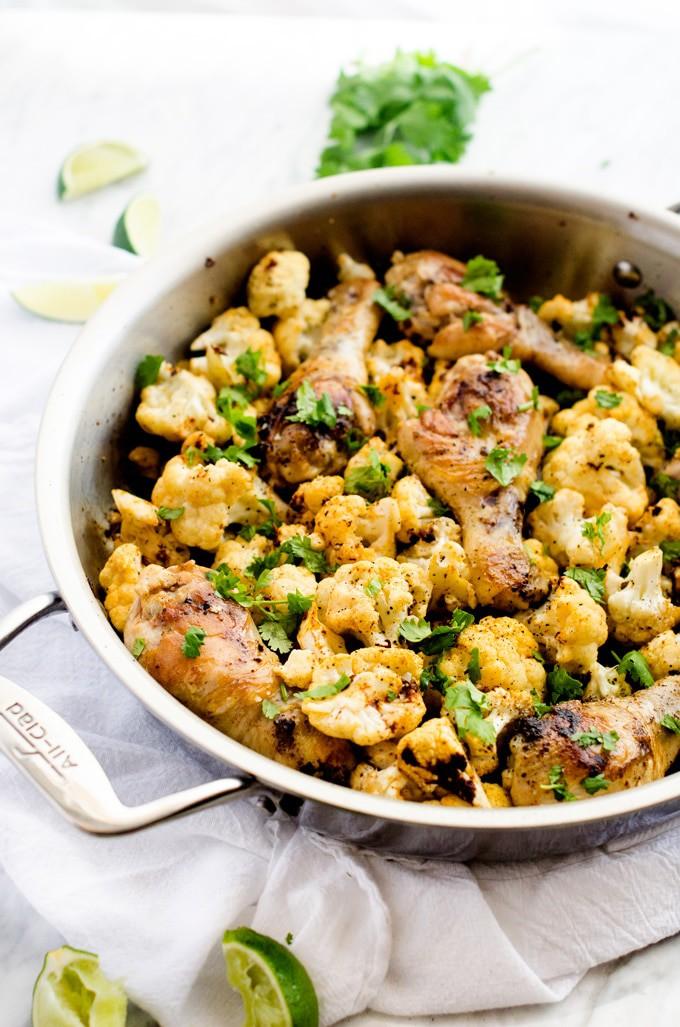 chipotle-chicken-cauliflower-2