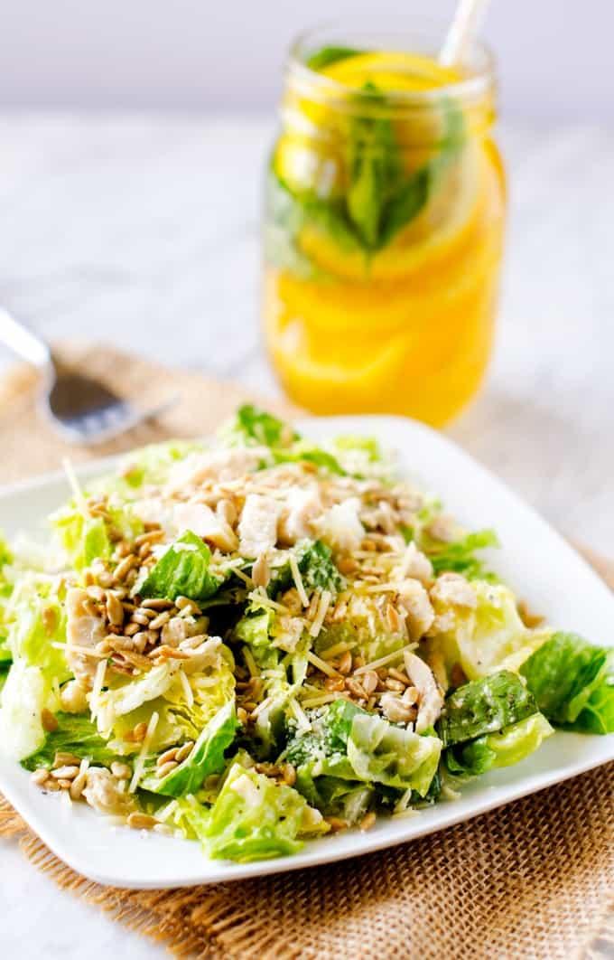 sunny-casear-salad