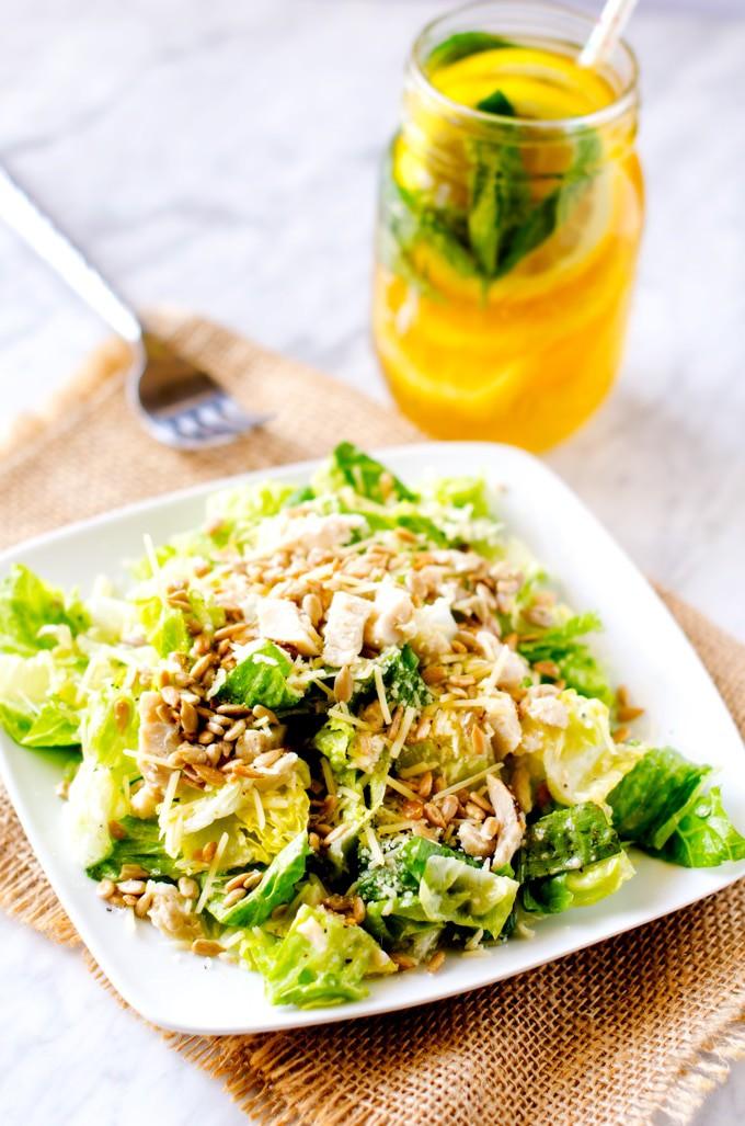 sunny-casear-salad-3