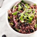 superberry-quinoa-salad-2